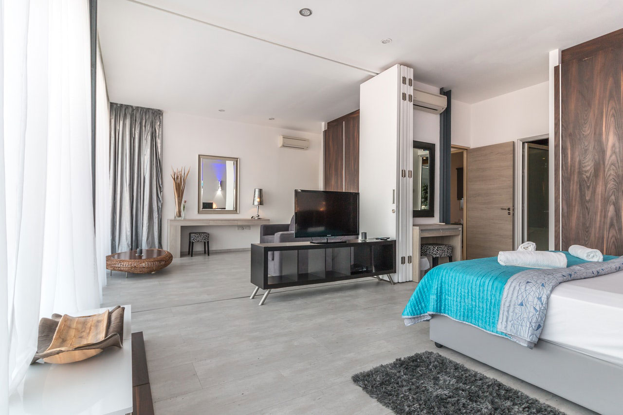 Our awesome services are really pictures of the Villa